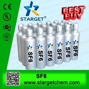 購入 sf6 、硫黄六フッ化、 sf6 ガス価格