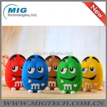 m&m phone case iphone 6