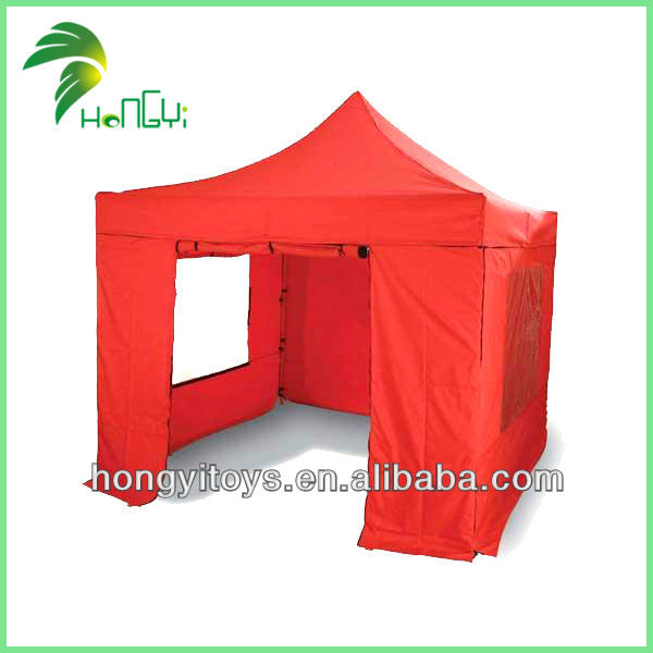 12x12 canopy tent Excellent Folding Canopy Tents/12x12 canopy tent  sc 1 st  Alibaba & Excellent Folding Canopy Tents/12x12 Canopy Tent - Buy 12x12 ...