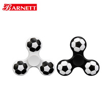 Pokemon findget hand spinner finger spinner toy for kids & Adult