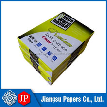 Hot sale Multi-purpose Copy paper