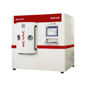 Vacuum PVD Cathodic Arc Sources Depositon System/automationed vacuum coating machinery/coating machine with arc cathodes