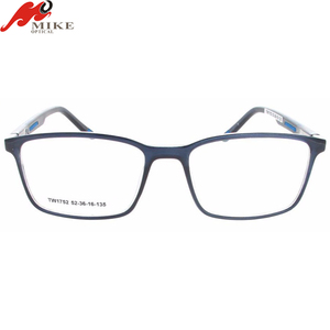 0a36e5357a Tr90 Eyeglasses