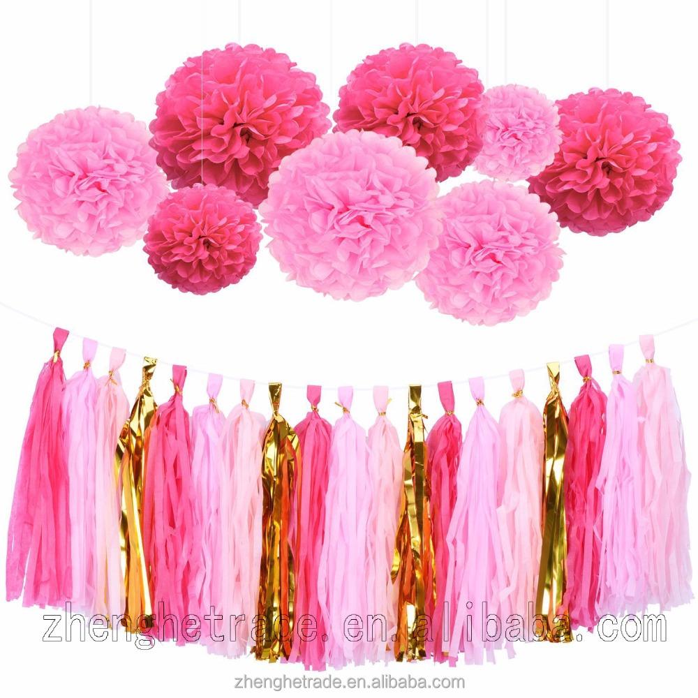 Craft pom poms in bulk - Craft Pom Poms Wholesale Craft Pom Poms Wholesale Suppliers And Manufacturers At Alibaba Com
