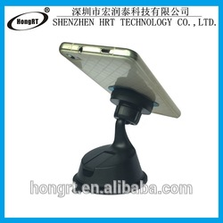 China fabrikant gsm-houder auto wit