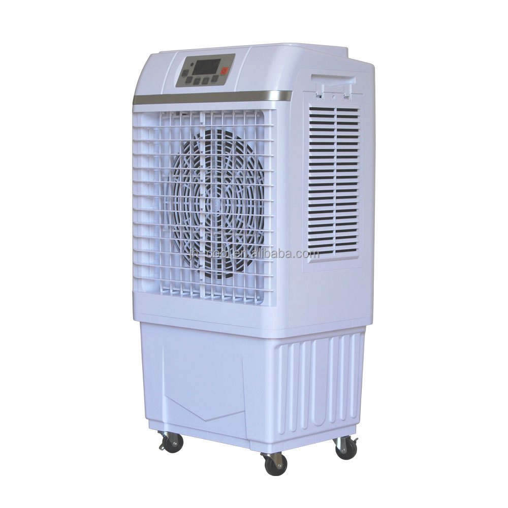 Best Portable Air Conditioners Swamp Water Evaporative Room Air