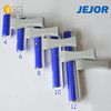 Economy Silicone Dust Free Cleanroom Adhesive Cleaning Roller
