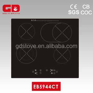 Electric Stove Voltage Supplieranufacturers At Alibaba