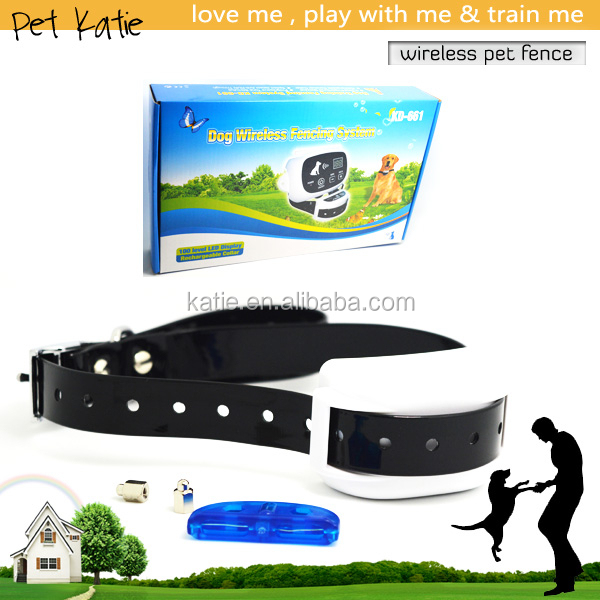 pet wireless containment system pet wireless containment system suppliers and at alibabacom