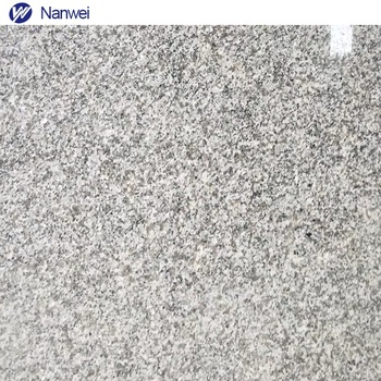 Bulk Buy From China Granite Sale G603# Granite Decorative Wall Stone ...