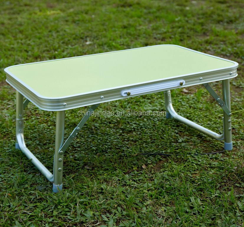 Plastic Folding Computer Table Plastic Folding Computer Table - Smart fold up tables