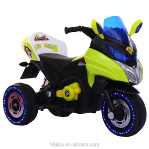 kids electric car motor toys baby electric vehicles children electric triycle bike