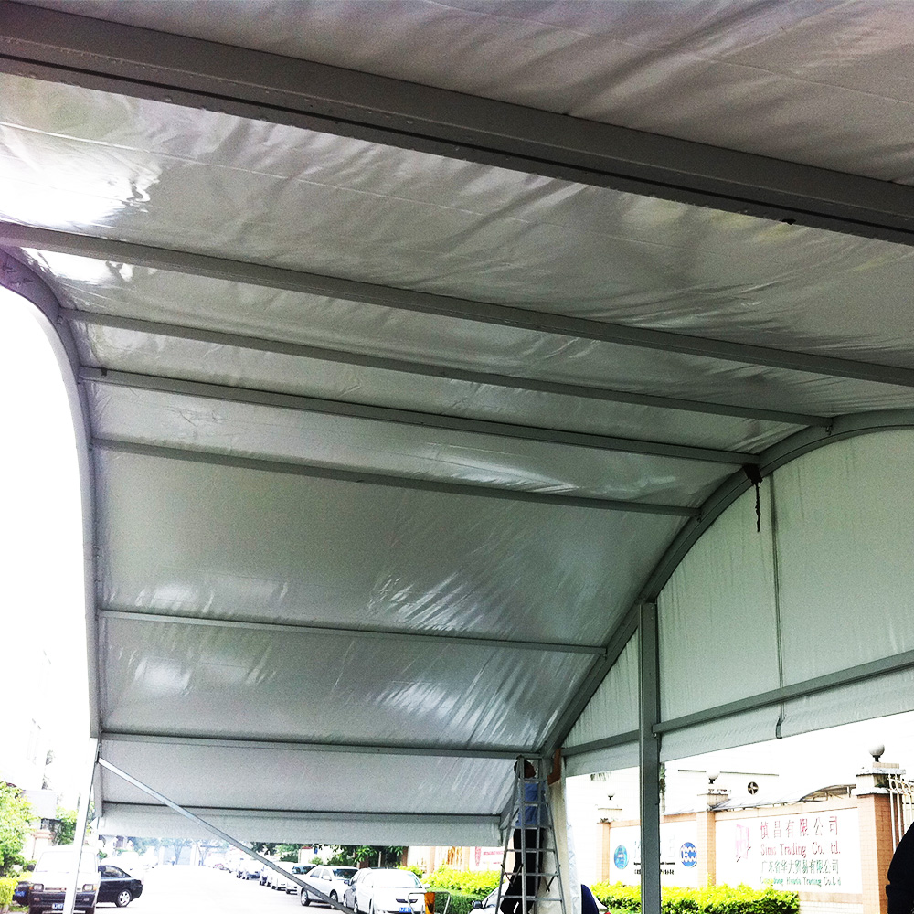effective wedding party tent 25x60m factory for party-6