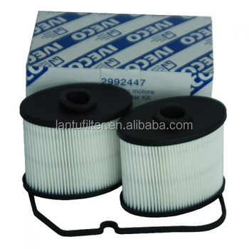 2992447 As2495 From China Supplier With Best Price