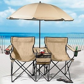 Beach Chair Whole Suppliers And