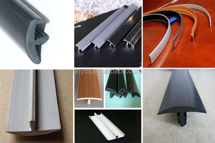 Table Edge Trim Rubber T Molding For Home Furniture - Buy Pvc Edge  Banding,T Molding Edge,Table Countertop Edge Banding Product on Alibaba com