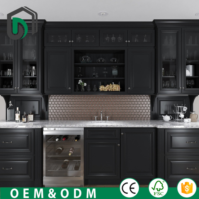 Buy Cheap China affordable kitchen cabinets Products Find China