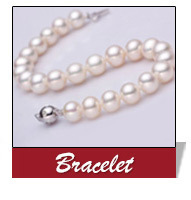 10-10.5mm AA near round half drilled natural freshwater pearl round beads no hole