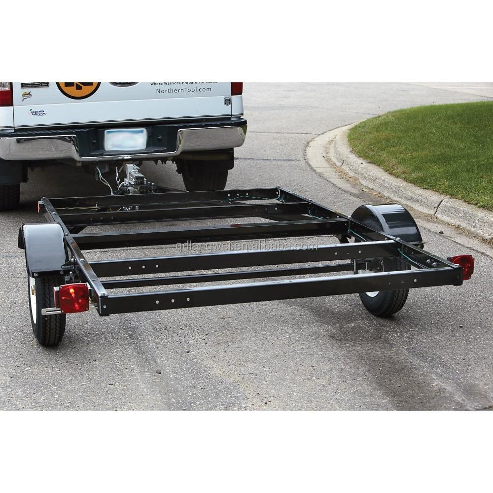 petite taille voiture remorques cargo utilitaire moto. Black Bedroom Furniture Sets. Home Design Ideas