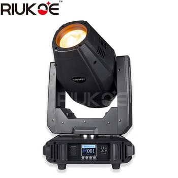 stage special effect china new 300w 3in1 beam wash spot 2019 led moving light