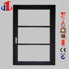 Nice French Door Grill Inserts, French Door Grill Inserts Suppliers And  Manufacturers At Alibaba.com