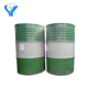 Reliable quality Dichloromethane Methylene chloride CAS 75-09-2