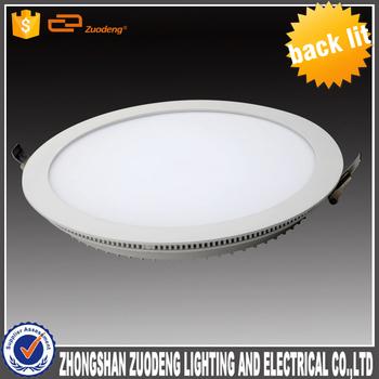 Led light price 300 mm back lit led recessed panel 30 watt led led light price 300 mm back lit led recessed panel 30 watt led ceiling light aloadofball Gallery