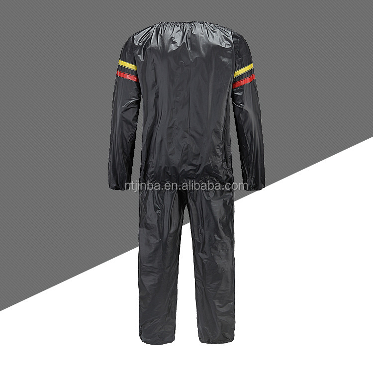 Custom Wholesale lose weight body Sweat Suit Cheap Sport suits For Men women cheap