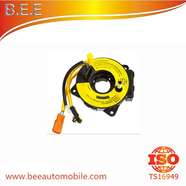 Airbag clock spring For GEELY 1709521