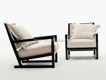 tv lounge furniture. Divany Sofa Chair Tv Lounge Furniture