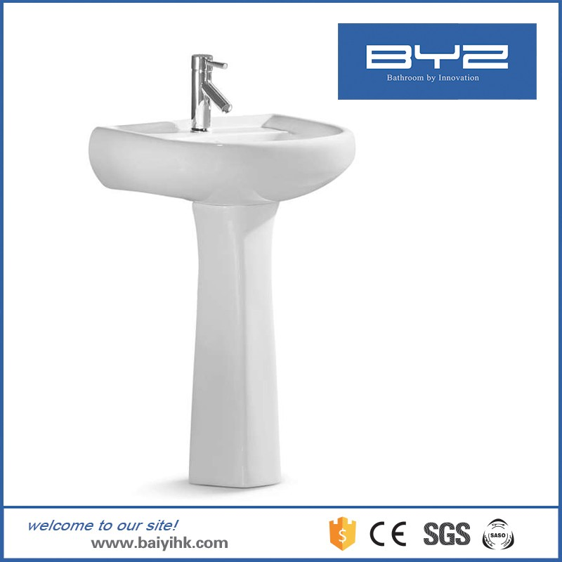 Hand Basin Height  Hand Basin Height Suppliers and Manufacturers at  Alibaba com. Hand Basin Height  Hand Basin Height Suppliers and Manufacturers