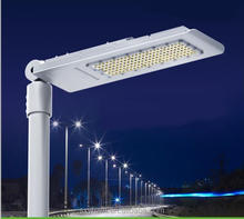 TUV CE RoHS Listed Excellent Quality waterproof public led street lighting with competitive offer