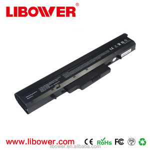 Hotselling Laptop Battery 5200mAh 8 Cells Genuine Laptop Battery For HP 510 530 IB45