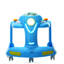 wholesale multiple color baby walker fisher price