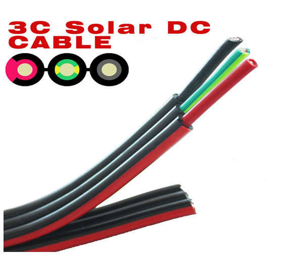 good quality pvc wire pvc flat building wire thermoplastic circuits wiring cell