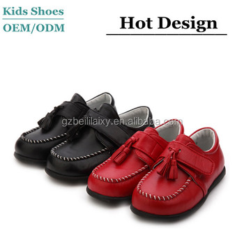 school shoes for teenagers