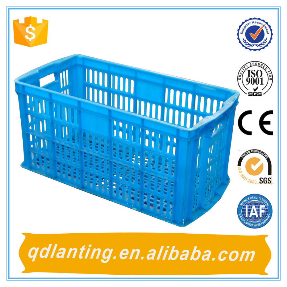 Wire Mesh Crate, Wire Mesh Crate Suppliers and Manufacturers at ...