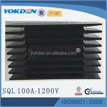 Rectifier Diode For Generator Sql 100a