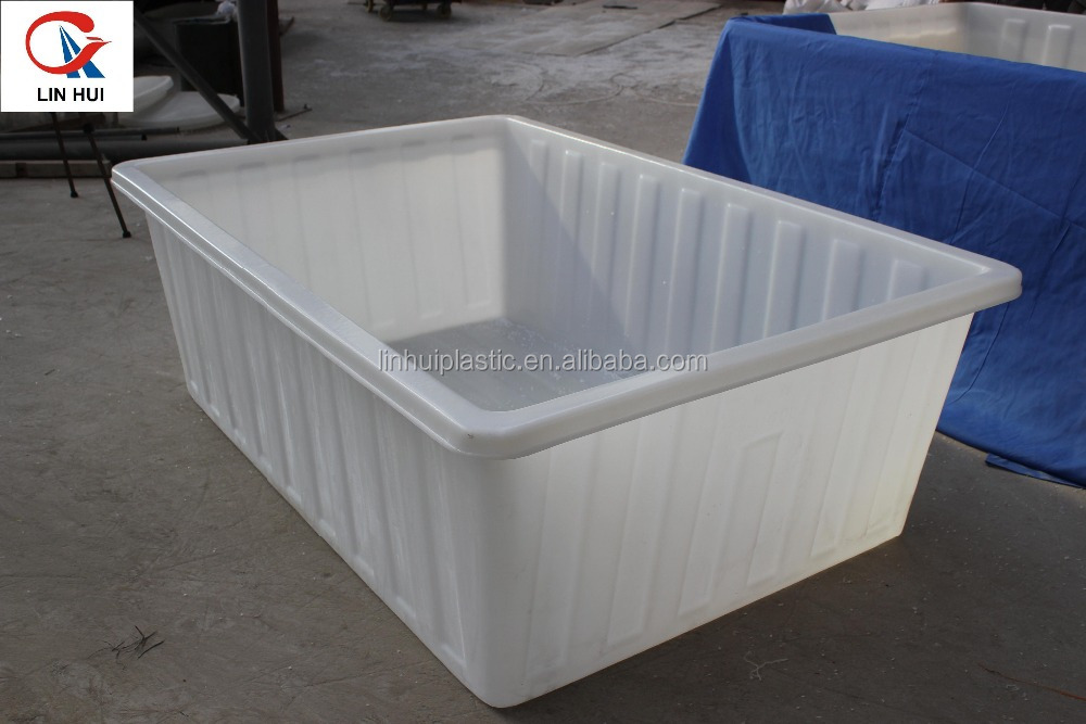 Square Tub square plastic tubs, square plastic tubs suppliers and