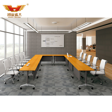 U Shaped Conference Tables U Shaped Conference Tables Suppliers And - U shaped conference table designs