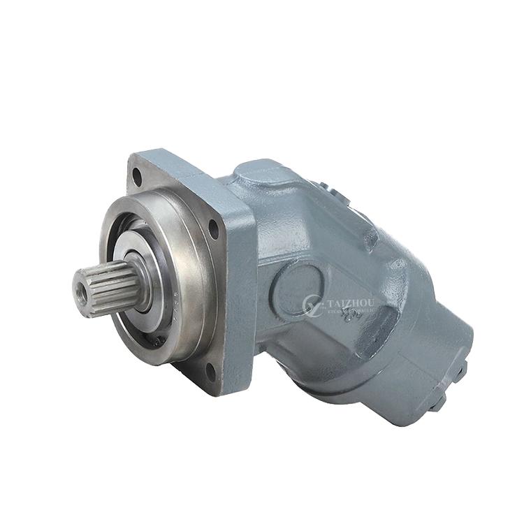 Rexroth A2Fo A2Fm гидравлический насос A2Fo12 A2Fo32 гидравлический двигатель A2Fm45 A2Fe45, осевой поршневой гидравлический насос двигателя кредит продавец