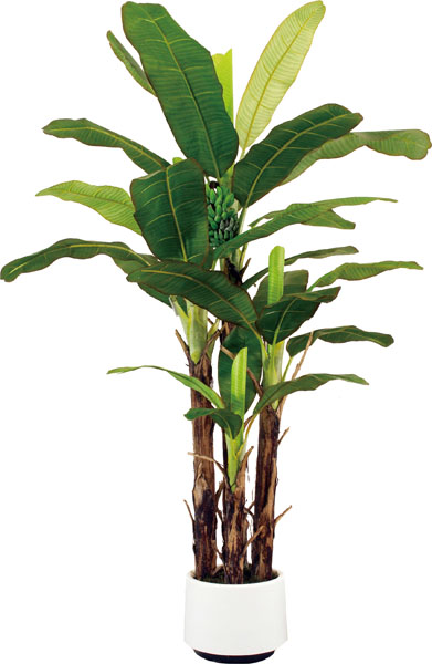 Available For Export Artificial Palm Tree Leaves In Stock ...