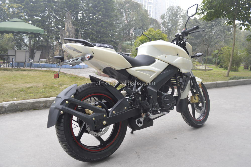Chinese 250cc Sport Motorcycle China Bike 250cc Sports Racing ...