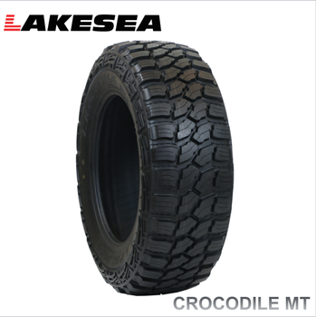 285 75 16 >> New 285 75r16 Lakesea M T X Treme Mud Tires 285 75 16 2857516 R16 Mt 10 Ply View 10 Ply Truck Tires Lakesea Product Details From Qingdao Lakesea