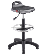 University Laboratory Chair Furniture for sale