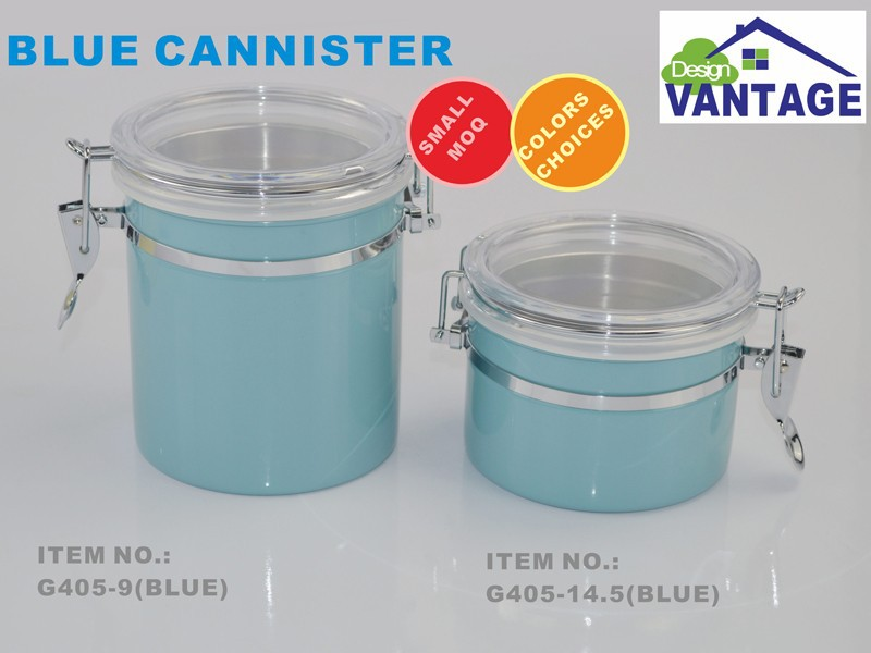 Colorful Kitchen Canisters Sets purple kitchen canister set, purple kitchen canister set suppliers