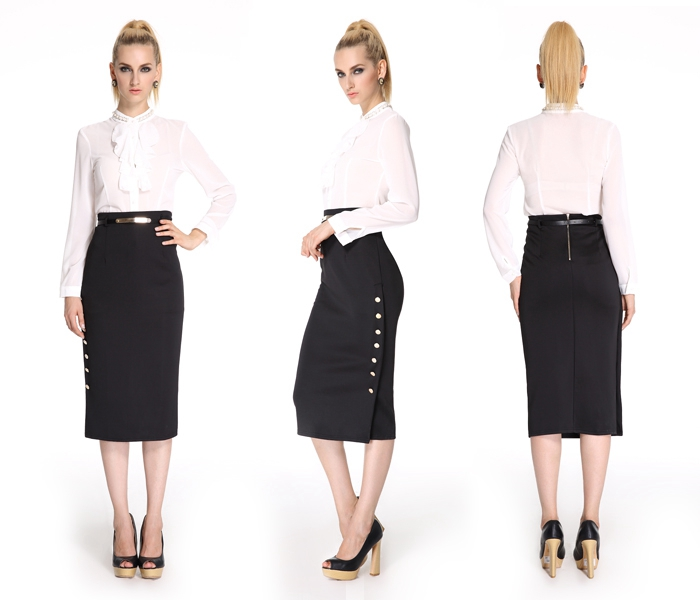 What To Wear To A Casual Job Interview.Bad Job Interview Clothes Www Pixshark Com Images . 40 ...