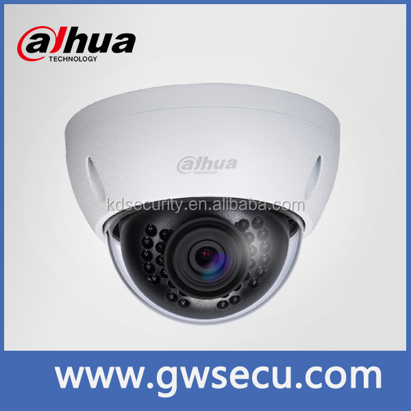 Dahua technology 2MP Full HD WDR Smart Network Motorized Dome Camera IPC-HDBW8231E-Z