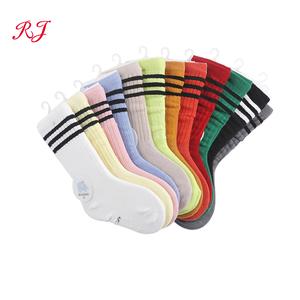 8ea4f2e09a8 Yong Girls Tube Socks