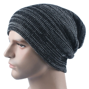 0ce6dc99b27 China Blocked Knitting Hat